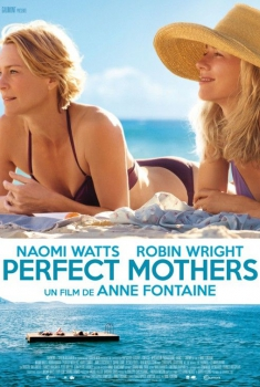 Perfect Mothers (2013)